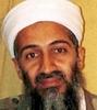 La casilla de Osama